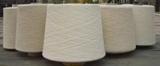 Greige, Knitting, Weaving, 24s, 26s, 36s, 100% Linen
