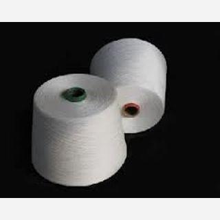 Greige, Knitting & Weaving, 30s, 40s, 100% Viscose