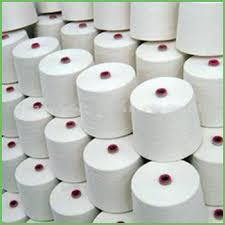 Greige, Weaving & Knitting, 20-40s, 100% Cotton