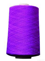 Greige, For Knitting, Ne 30/1, Viscose