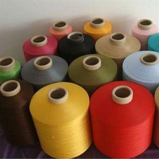 Greige, for weaving, 235Dtex, 110Dtex, Nylon 66