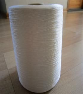 Greige, Weaving, 40D-120D, 100% Viscose