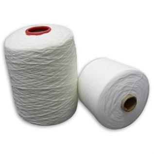 Greige, Hosiery yarn, 2/32 Nm, 100% Acrylic