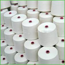 Greige, Weaving, 6-20s, 100% Cotton