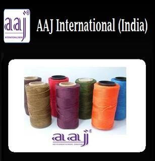 Greige, Knitting / Weaving / Warp / Weft / Carpet and others, 30/1, 35/65, 50/50, 52/48, 65/35, 70/30, 80/20%