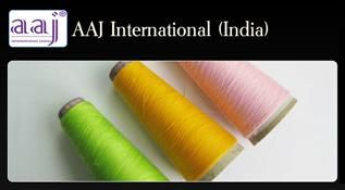 Dyed, Knitting / Weaving / Warp / Weft / Carpet and others, NE 10/1 TO NE 45/1, 35/65, 50/50, 52/48, 65/35, 70/30, 80/20%