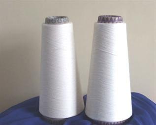 Greige, Knitting, Weaving, 40s, 100% Bamboo
