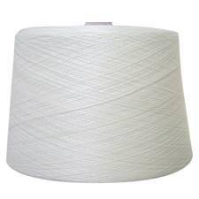 Greige, Knitting, Weaving, 16/1, 20/1, 60/1, 16/2, 20/2, 60/2, 100% Cotton