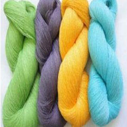 Dyed, Weaving & Knitting, 150D/48F, 100% Roto Polyester