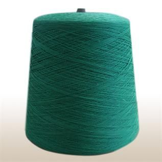 Dyed, for weaving, 32/2, 40/2 Ne, Acrylic