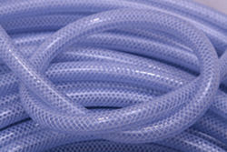 Greige, for braided hose, 300d, 100% Polyester