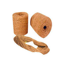 Greige, For weaving, 17-29, 100% Coir
