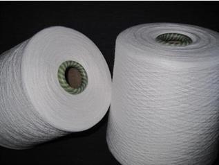 Greige, Hand Knitting, Knitting, Weaving, Braiding, Cordage, Webbing, Sewing., 10-60, 100% Cotton