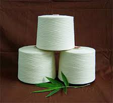 raw white, For weaving and knitting, 16/1, 20/1, 30/1, 32/1, 40/1, 23/2, 24/2, 30/2, 40/2, 100% Cotton