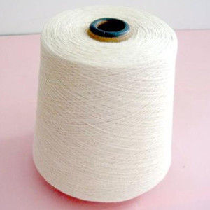 Grey, White, For weaving knitting, 40-100s, 100% Cotton