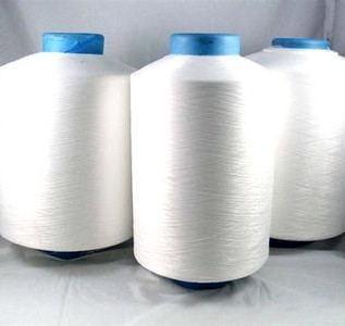Greige, For Hand Knitting, Knitting, Weaving, Braiding, Cordage, Webbing, Sewing., 30-60, 80/20%,65/35%