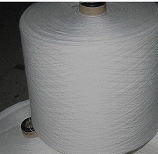 Raw white, Weaving, 60/1, Rayon