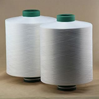 Raw white, Hand knitting, Knitting, 75, 100% Polyester