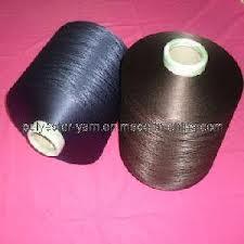 Greige, Knitting, Weaving, 50, 100% Polyester