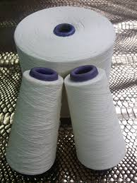 Polyester/Cotton(65/35) OE