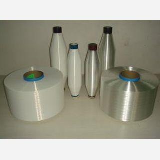 Polyester Mono Filament Yarn