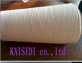 Greige, Knitting / Weaving, 6-60, 100% Polyester