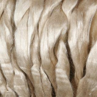 Natural or Dyed, Weaving, 33/37, 66/74, 20/22, Pure silk