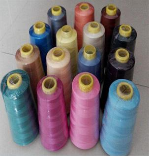 Dyed, Knitting,Sewing,Weaving, 100% Polyester
