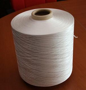 Dyed,  For embroidery,knitting,weaving, 50-600,  100% Polyester