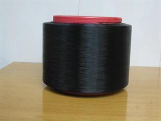 Greige, Weaving, 100% Carbon