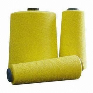 Greige,  Weaving, 100% Aramid
