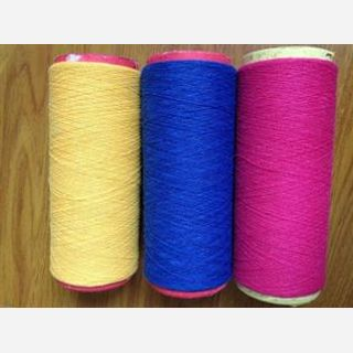 Greige, Knits & Woven, 100% Polyester