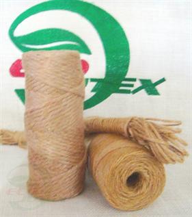 Greige, Carpet, 2.5, Natural Jute