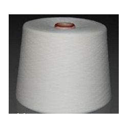 Greige, Knitting, Weaving, 30/1, 50% Cotton / 50% Bamboo