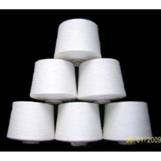 Greige, Weaving, 16/1, 95% Cotton / 5% Lycra