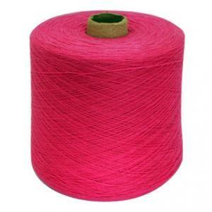 Greige, For socks knitting, 20/1, 55% Cotton / 45% Lenzing Modal