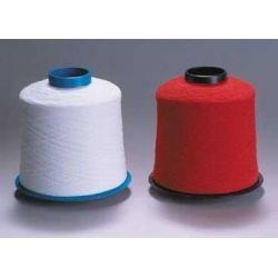 Greige, Weaving, 10, 95% Polyester / 5% Lycra