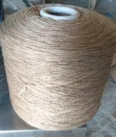 Dyed, Weaving, 1200/2, 100% Polyester