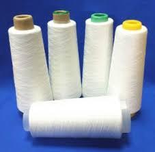 Greige, Weaving and Knitting, 8 to 30, 100% Viscose Ring Spun