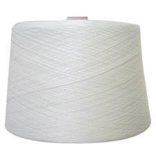 Greige, Knitting, Weaving, 16-40, 100% Cotton