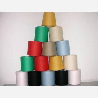 Dyed, Knitting,Weaving, 100% viscose