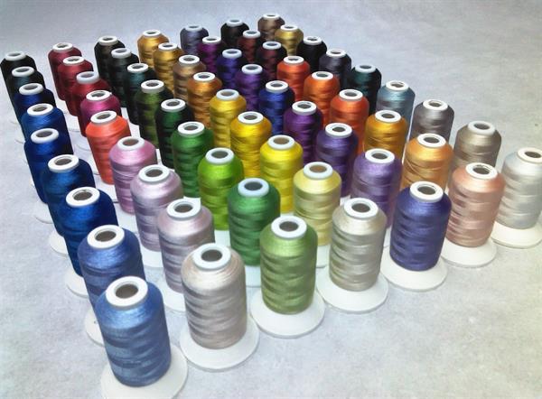 Thailand Yarn Suppliers - Manufacturers, Suppliers