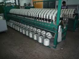 Greige, Weaving, Knitting, 6s-80s, 100% Cotton