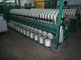 Greige, Reeling,handlooms,hank, slub yarn,lycra yarn,carded,combed,compact,Double,DHCR,DHPR