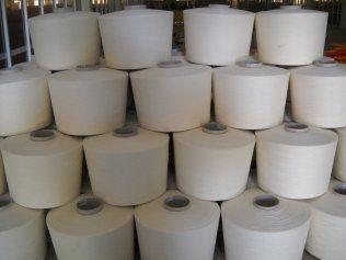 Greige, weaving, knitting, 100% cotton