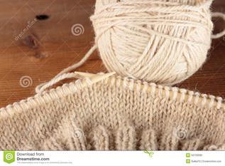 Greige, Knitting, 30/1, 100% Bamboo
