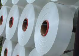 cotton lycra yarn