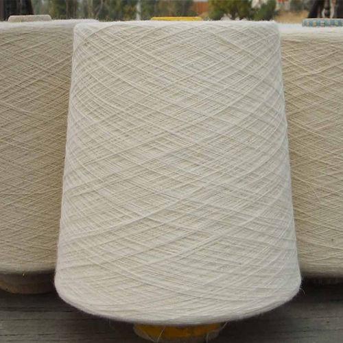 viscose cotton yarn