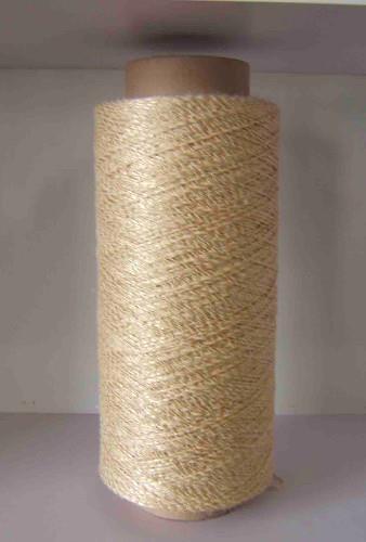Wool Polyester ViscoseYarn
