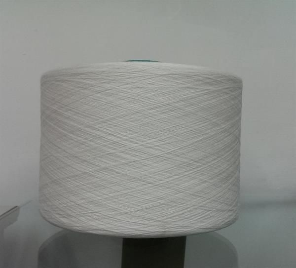 Viscose OE Yarn